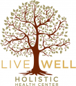 Live Well Holistic Health Center